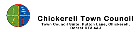 Chickerell Town Council